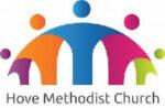 Hove methodist church sponsors Brighton Table Tennis Club