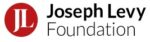 Joseph Levy Foundation sponsors Brighton Table Tennis Club