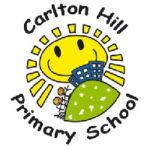 Carlton Hill Primary School