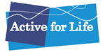 Active For Life - Supporters of Brighton Table Tennis Club
