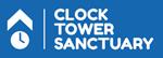 Clock Tower Sanctuary - Session partners Brighton Table Tennis Club