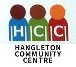 Hangleton Community Centre - Session Partners Brighton Table Tennis Club