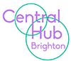 Central Hub sponsors Brighton table Tennis Club