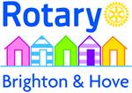 Rotary sponsors Brighton Table Tennis Club