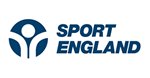 Sport England - Supporters of Brighton Table Tennis Club