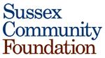 Sussex Community Foundation sponsors Brighton Table Tennis Club